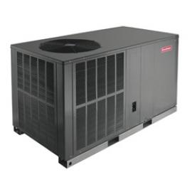 Package Unit Air Conditioners