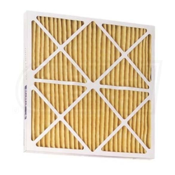 Replacement filter for AM11-2833-5PP and AM11-2843-5PP by Heat and Cool