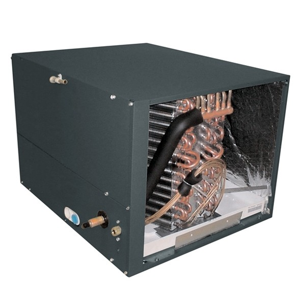 3 Ton Goodman 14 5 Seer 2 Stage Variable Speed Central Air