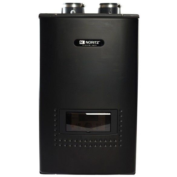 Noritz CB199 199,000 BTU Tankless Water Heater