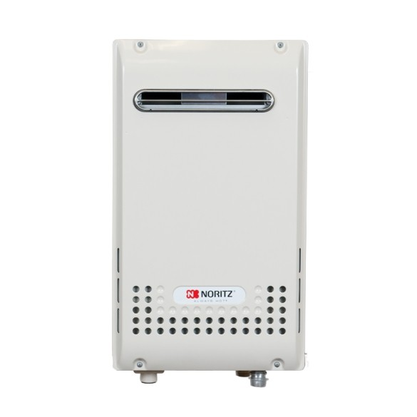 Noritz NR98 OD 199,900 BTU Tankless Water Heater