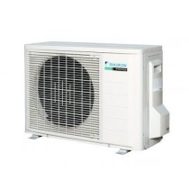 9,000 Btu Daikin Outdoor Condensing Unit - 13 SEER - 208-230 Volt/1Ph