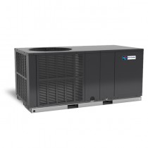 3.5 Ton Direct Comfort Packaged Heat Pump 16 SEER Horizontal