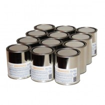 DecorPro Ethanol Activator Can, 12 Pack