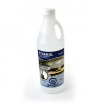 DecorPro Zen Liquid Ethanol Refill Bottle