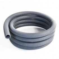"Flex Vent 2"" Kit 35 Feet - (for EZ98/111DV and EZTR50/75)"