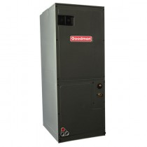3 Ton Goodman ARUF37D14 Multi-Position Multi-Speed Air Handler