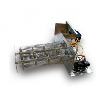 8 kW Goodman Electric Heater for Air Handling Unit