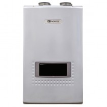 Noritz NRCP982 180,000 BTU Tankless Water Heater