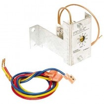 Goodman Outdoor Heat Pump Thermostat