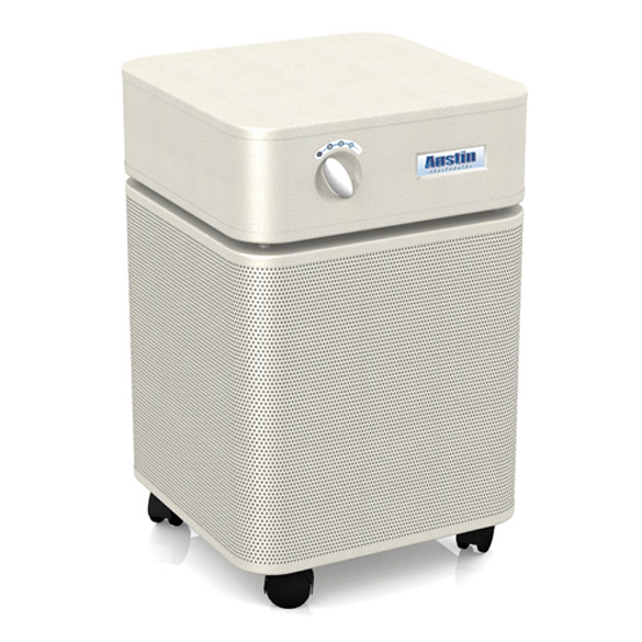 Austin Air HealthMate Air Purifier - Air Filter HCAAS1001