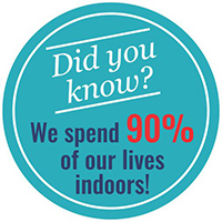 graphic-indoor-air-pollution-facts